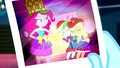Photo of Pinkie, Rainbow, and Applejack SS2.png