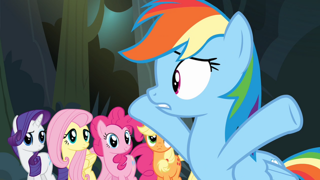 File:Rainbow '...since book three!' S4E04.png
