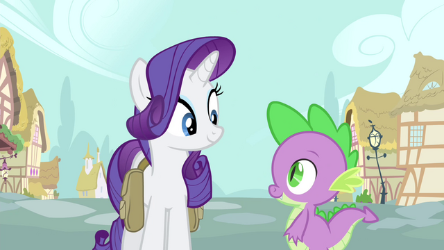File:Rarity sees Spike walking S4E23.png