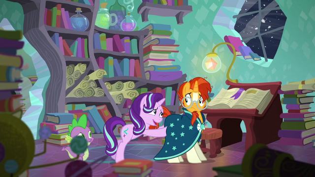 File:Starlight pushes Sunburst S6E2.png