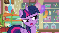"Twilight ""and then the last clue"" S5E19"
