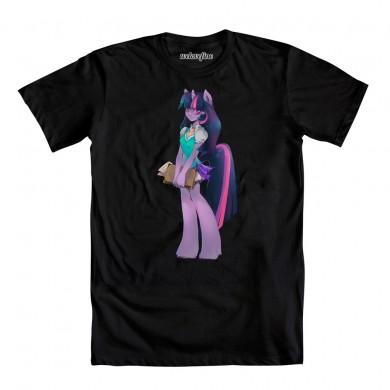 File:Twilight Studies T-shirt WeLoveFine.jpg