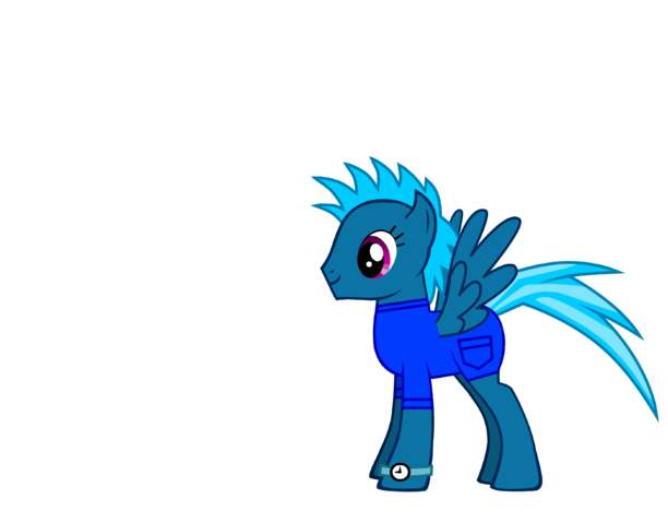 File:FANMADE Forbrony's OC.png