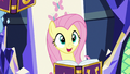 "Fluttershy ""I think that's a great idea"" S7E14.png"