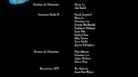 French Credits 11