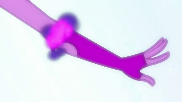 File:Gloves magically appearing on Sci-Twi's hands EG3.png