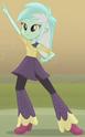 Lyra Heartstrings disco outfit ID EG3