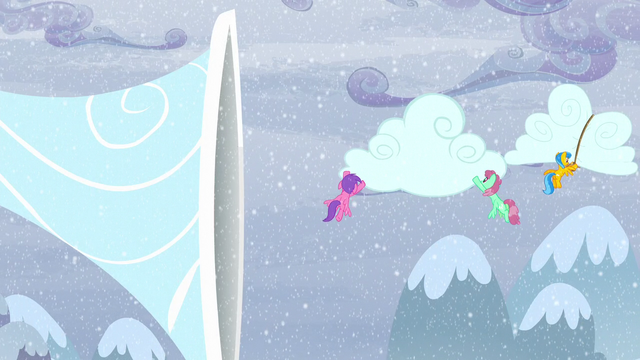 File:Ponies helping with the cloud transportation S5E5.png