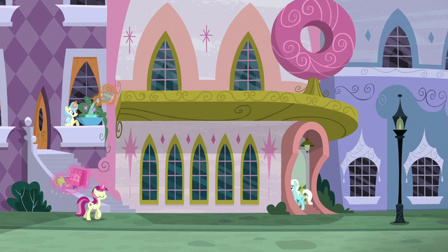 File:The donut shop S5E12.png