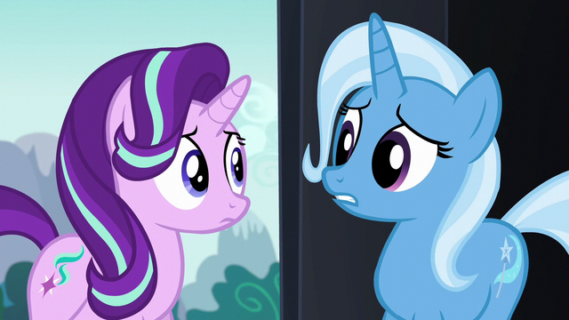 "File:Trixie ""nopony's ever offered to help before"" S6E6.png"