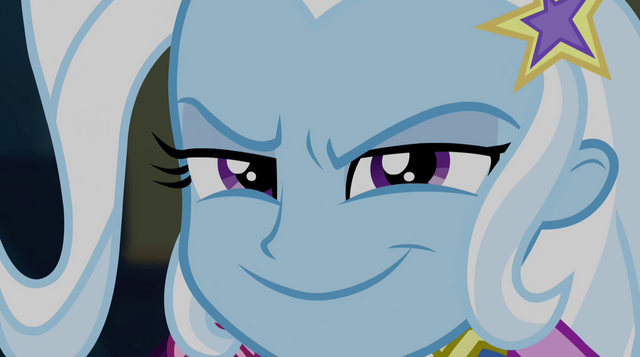 File:Trixie sinister close-up EG2.png
