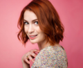 Felicia Day profile.png