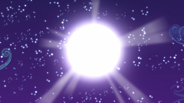 File:Moon shining bright S5E4.png