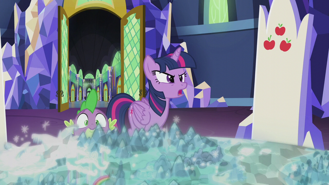 """File:Twilight """"what are you doing, Starlight?"""" S5E25.png"""