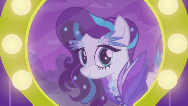 File:Coloratura smiling at her reflection S5E24.png
