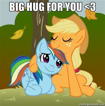 File:FANMADE Big hug for you.jpg