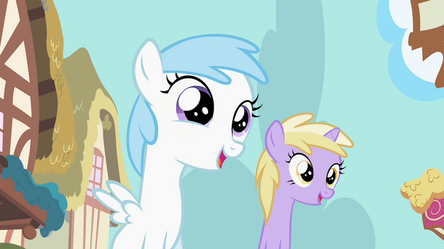 File:Fillies' neck S2E06.png