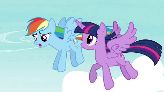"""File:Rainbow """"Just getting my dreams crushed"""" S4E21.png"""