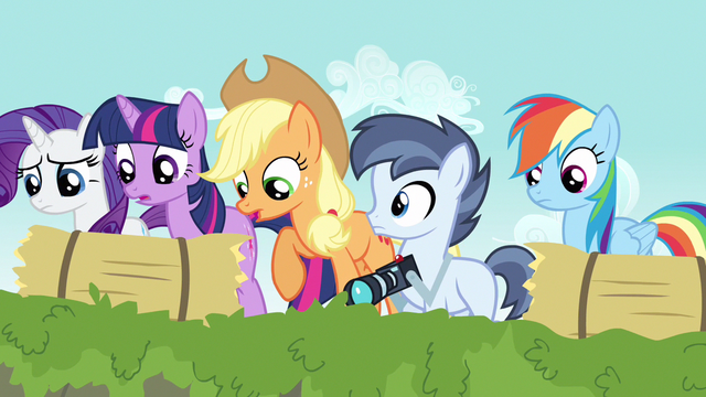 File:Rarity checking on CMC S3E4.png