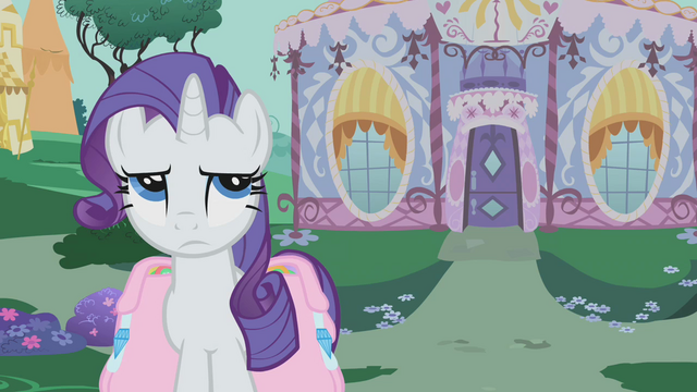 File:Rarity rolls eyes S01E10.png