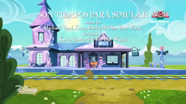 File:S6E16 Title - Spanish (Spain).png