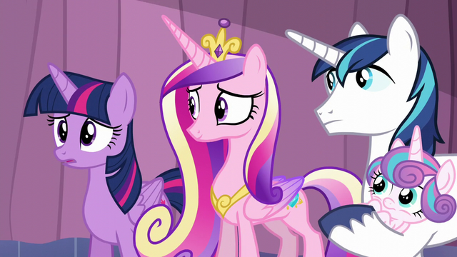 """File:Twilight """"Can you hold off the storm"""" S6E2.png"""