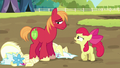 "Apple Bloom angry ""I should've known"" S5E17.png"