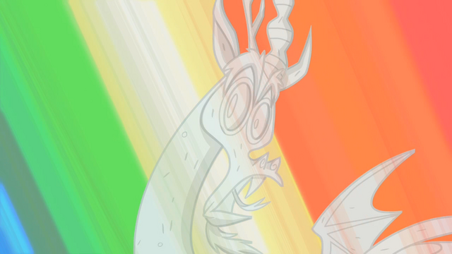 File:Discord being defeated S2E2.png