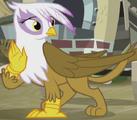 Gilda ID S5E08
