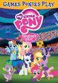 MLP Games Ponies Play DVD.jpg