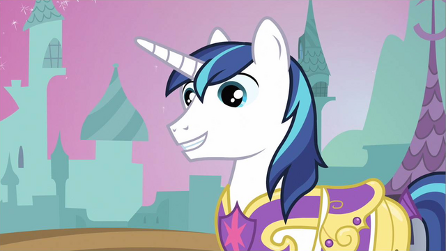 File:Shining Armor is Cadance S2E25.png