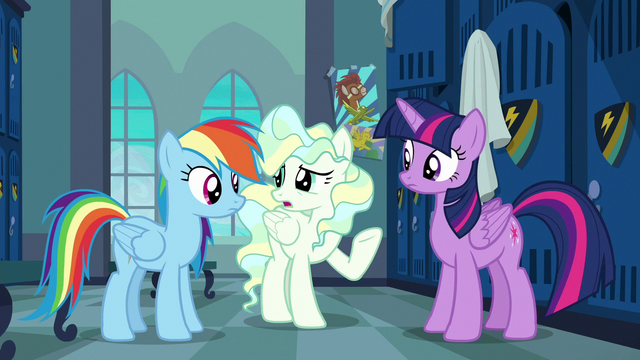 """File:Vapor Trail """"a small boost here"""" S6E24.png"""