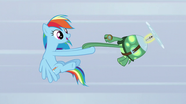 File:Rainbow spinning around while holding Tank's hands S5E5.png