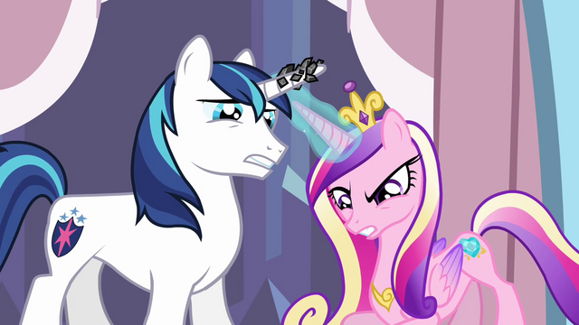 File:Cadance angry S3E2.png