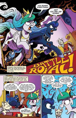 File:Friends Forever issue 38 page 2.jpg