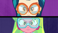 Indigo Zap and Lemon Zest wearing goggles EG3.png