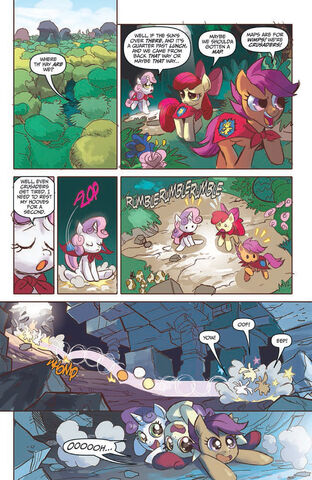 File:Micro-Series issue 7 page 2.jpg