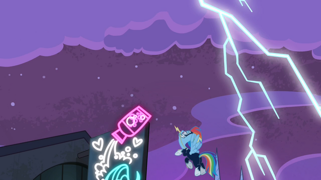 File:Rainbow unleashes a lightning bolt S4E06.png