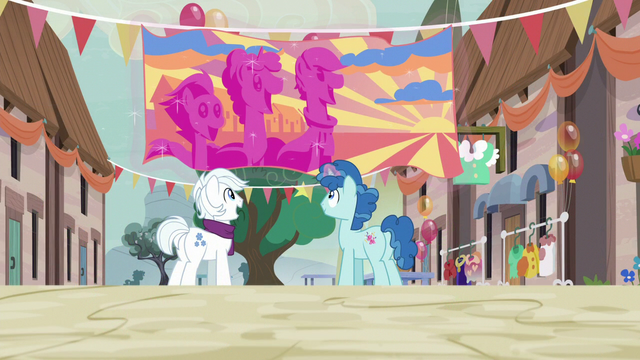 File:Party Favor hanging the Sunset Festival banner again S6E26.png