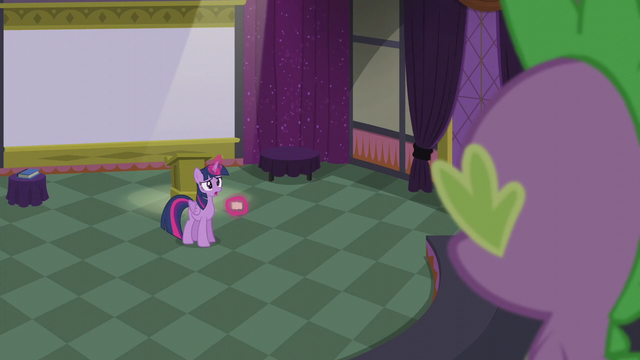 """File:Twilight """"I do have to set a good example"""" S5E25.png"""