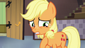 "Applejack ""I was too embarrassed to admit it"" S6E23.png"