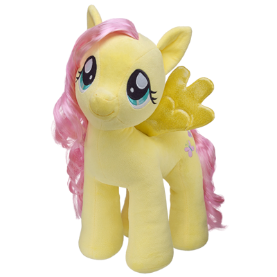 File:Build A Bear Workshop Fluttershy.png