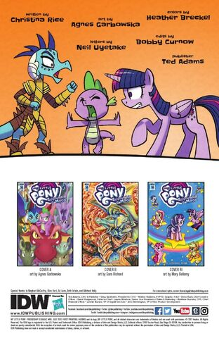 File:Comic issue 56 credits page.jpg