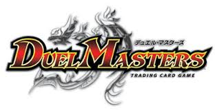File:Duel Masters logo signature and blog use.png