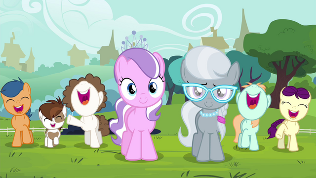 """File:Foals """"Twilight Time!"""" S4E15.png"""