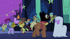 Nightmare Night band S2E04.png