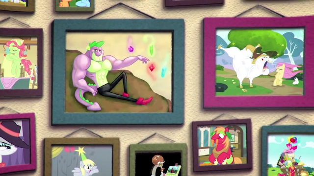 File:Photographs on Pinkie Pie's wall BFHHS3.png