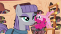 "Pinkie Pie ""She's so prolific!"" S4E18.png"