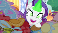 Rarity calling Spike's name S4E23.png