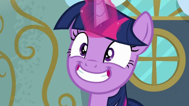 File:Twilight Sparkle excited to teach a class S6E24.png